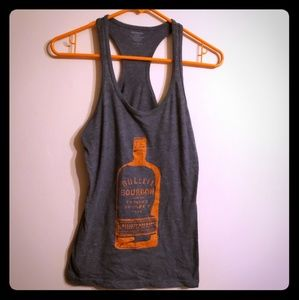 Tops - Whiskey Tank